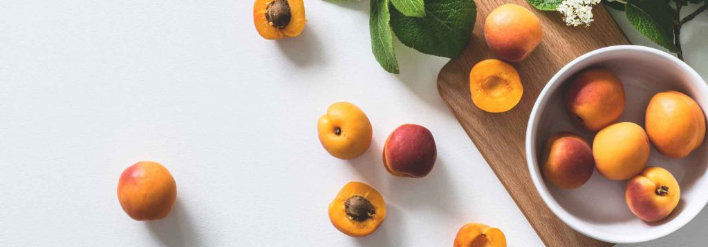Personal Essence Blogpost zum Thema Ernährungsweise und Gesundheitszustand