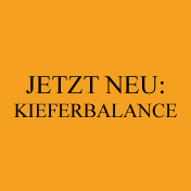 Kieferentspannung Personal Essence Coaching in Neu-Ulm