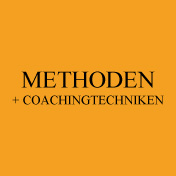Coachingmethoden von Personal Essence Coaching in Neu-Ulm